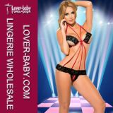 Woman Teddy New Underwear (L81168)