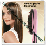 Best Quality Electric Hair Straightener Brush