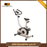 Home Indoor Gym Fitness Equipment Upright Exercise Magnetic Bike