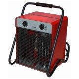 Electrical Room Heater /Industrial Fan Heater /Heater Fan