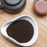 Certified Premium EU Complaint Organic Black Tea Ctc (NO5)