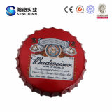 Beer Tiwall Plaque with Special Design for Wall Decoration