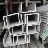 Structural Channel Steel