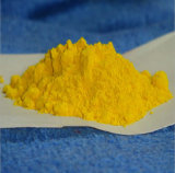 Sell High Purity Plant Extract Xanthophyll 127-40-2
