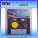 Face Paint Body Paint