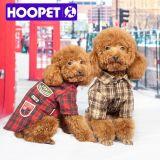 Hoopet Dog Sweatshirt and Pet Fashion Clothes