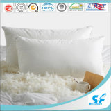 Soft Hotel Duck Feather Down Pillow