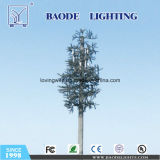 Manufacturer of Galvanized Communication Tower