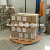 Tjm High Temperature Insulation Brick