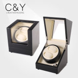 Factory Wholesale Wood Automatic Watch Winder