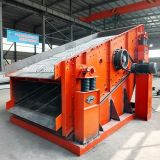 China Efficiency Circular Vibrating Screen (YK)