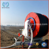 Agricultural Sprinkler Irrigation System