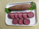 Chinese Sweet Potatoes