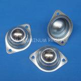 Roller Ball Bearing of Conveyor Ad1201-N