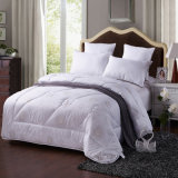 Cheap Factory Direct Camel Wool Quilt Cotton Duvet