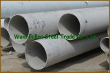 Prime 202 Stainless Steel Pipes Metal Factory Price