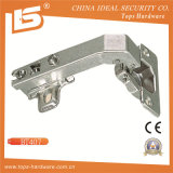 High Quality Cabinet Concealed Hinge (BT407)