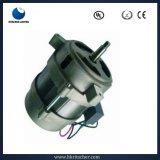 10-500W AC Aluminum Coil Motor for Noninvasive Ventilation