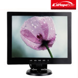 Hot Sale New Design 12 Inch LCD CCTV Monitor for Car