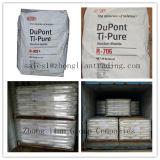 Titanium Dioxide (TiO2) Rutile - Tio Content 93% Min
