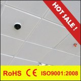 Aluminum Lay in Suspended Metal False Decorative Exposed Ceiling