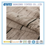 Yintex 2016 Manufactory Knitted 100% Cotton Fabric