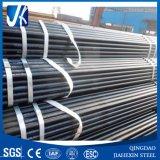 Carbon Steel Welded Tube/Steel Pipe (r-169)