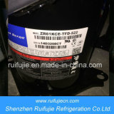 Copeland Scroll Compressor Zr61kce-Tfd-522