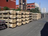 UHP Graphite Electrode with Diameter 700X2400mm in Stock 60 Ton to Sell