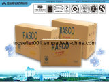Paper Box Packing Laundry Washing Powder Manufacturer From China