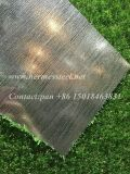 304 Wooden Embossing Stainless Steel Products with Low Price List