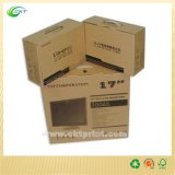 Custom Mailing Cartons for Electronics (CKT -CB-604)