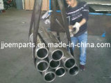 AISI 317lmn Seamless Pipes/Welded Pipes (UNS S31726, A182 F48, AISI 317 LMN)
