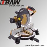 Belt-Drive Miter Saw (89001)