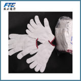 Work Golve Wholesale Working Gloves