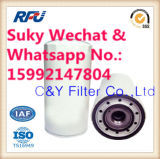 Oir Filters Auto Parts for Iveco Used in Truck (1907584, LF3594)