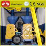 Hot Sale Factory Price Professional Oil Extractor (60-1000kg/h)