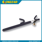 High Quality Steering Wheel Lock (OKL6022s)