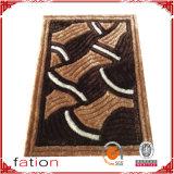 High Quality Popular 3D Design Shaggy Carpet Rugs