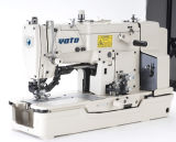 YT781/781K/783NV Straight Button Holing Sewing Machine