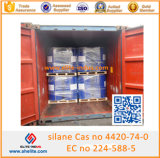 3-Mercaptopropyltrimethoxysilane Silane CAS No 4420-74-0