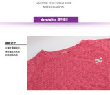 Ladies Underwear (NORH-AW11-3260043)