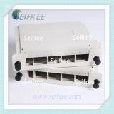 Supply PLC Splitter with Insert Box