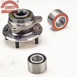 High Quality Auto Wheel Bearing, Wheel Hub Bearing Dac39740039