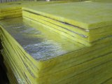 Fsk Facing Glasswool for Ceiling Heat Insulation Materials