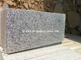 Light Grey Granite & Marble Floor Tiles for Flooring and Wall