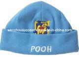 Polar Fleec Beanie Hat (SH12-1F012)