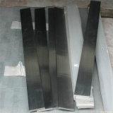 Stainless Steel Flat Bar Applicat for Bridge/House Frame/Car
