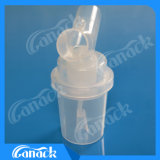 Disposable Water Trap Accessories for Anesthesia Breathing Circuit