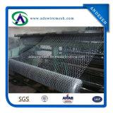 1′′ 2′′ Chicken Wire, Hexagonal Wire Netting, Chicken Wire Mesh